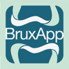 BruxApp