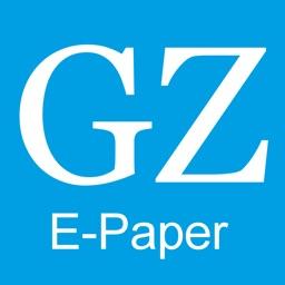 Goslarsche Zeitung E-Paper
