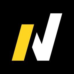 NextPlay Sports