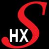 Steam HX