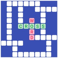 Codes for Crossword Thematic Hack