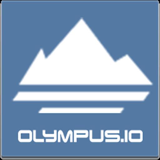 Olympus.io