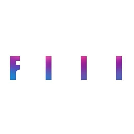 FIIL+: Global Edition