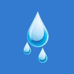 Drink!-Drink Water & Drink Up
