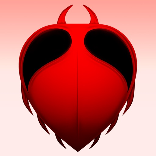 Thumper: Pocket Edition app for ipad