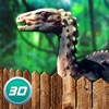 My Zoo - Craft Dino Tycoon