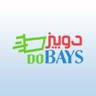 Dobays Store icon