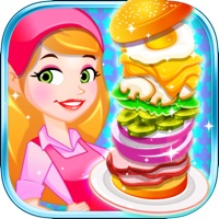 Codes for Burger Tower - Build & Match & Cooking Games Hack