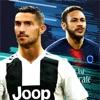 Fantasy Manager Soccer 2019 Ranking