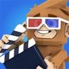 Toontastic 3D Findcomicapps.com
