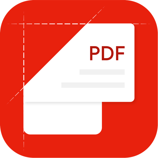PDFs Split & Merge