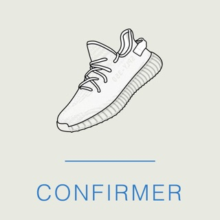 a18ad7dff Legit Check App by Ch Daniel on the App Store