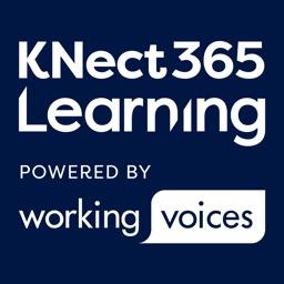 KNect365 WV