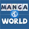 Manga World - Best App Reader Ranking