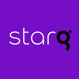Starg - Gay chat & Gay Men
