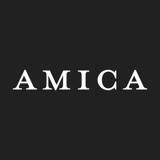 Amica Digital Edition