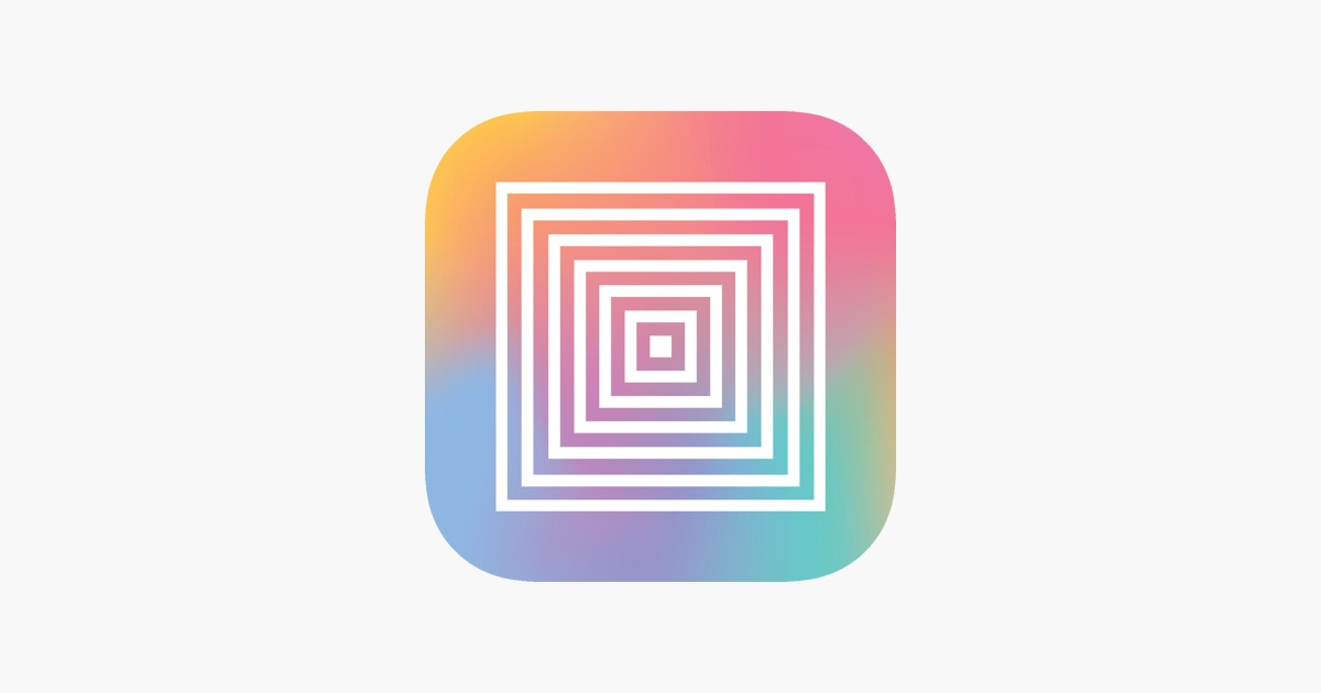 LuLaRoe BLESS On The App Store - Free sample invoice template marshalls online store