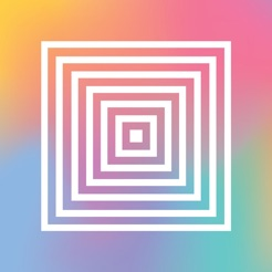 LuLaRoe BLESS On The App Store - Lawn care invoice template free chanel online store
