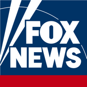 Fox News app review