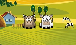 Bulls & Cows - Family Fun