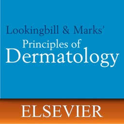 Principles of Dermatology