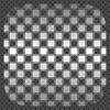 ドット式 - 写真をドットに変換