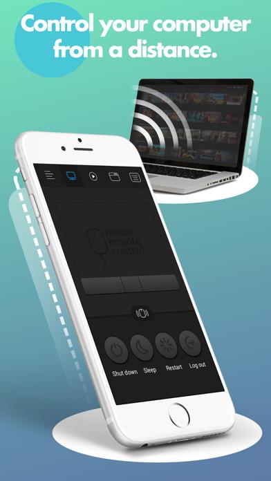 Remote for Macのおすすめ画像2