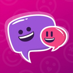 FaceConnect: Meet New Friends
