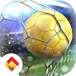 Soccer Star 2018 World Legend