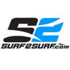 SURF2SURF