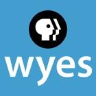 WYES-TV icon
