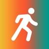 Stepwise Pedometer Reviews