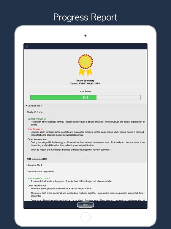 OSHT - Exam Prep 2018 | App Price Drops