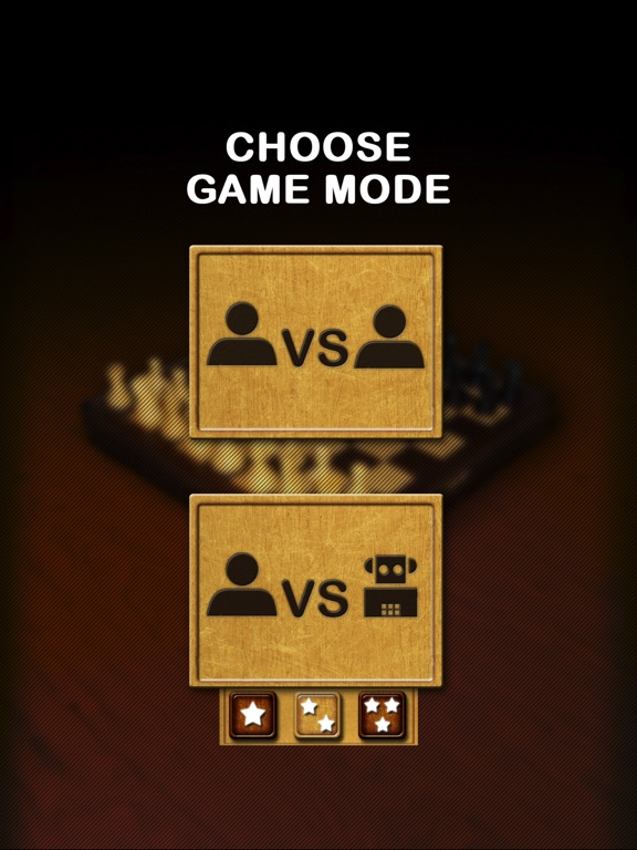 Master Chess ® screenshot 7