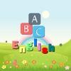 ABC English Amazing