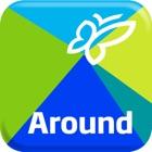 ARoundTrentino icon