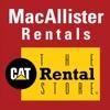 MacAllister MacMobile