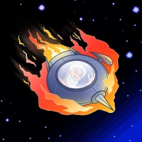 Codes for Zeus Quest Remastered Lite Hack