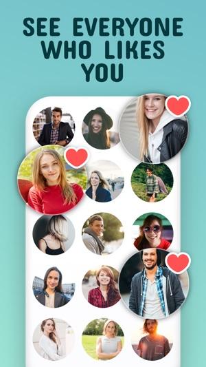 Online dating poljski
