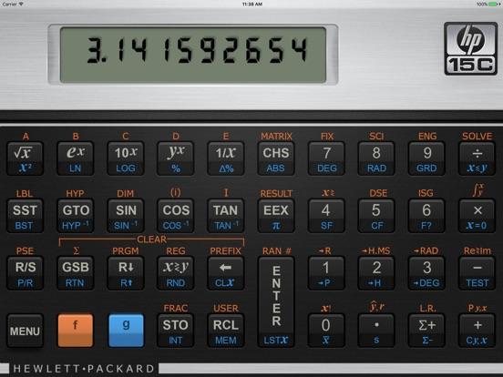 Hp12c classic version 4.2 serial numbers
