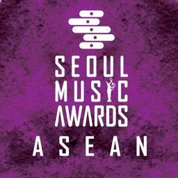 28th SMA Voting app for Asean