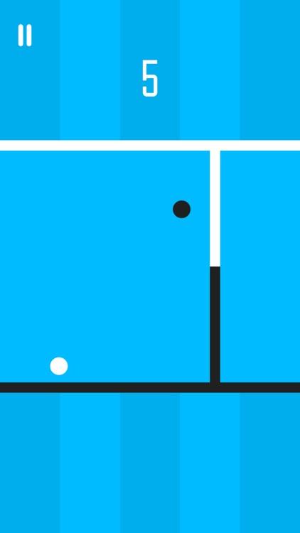 Duo Switch screenshot-3