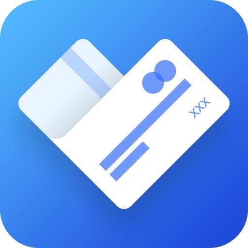 有还呗-低息手机信用卡代还app