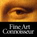 22.Fine Art Connoisseur Magazine