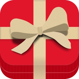 圣诞节礼物-全球礼品海淘代购平台
