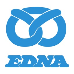 EDNA App