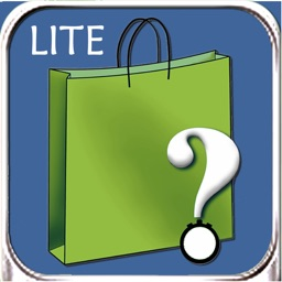 Shop It Lite - Stealth Notes for Mystery Shopping