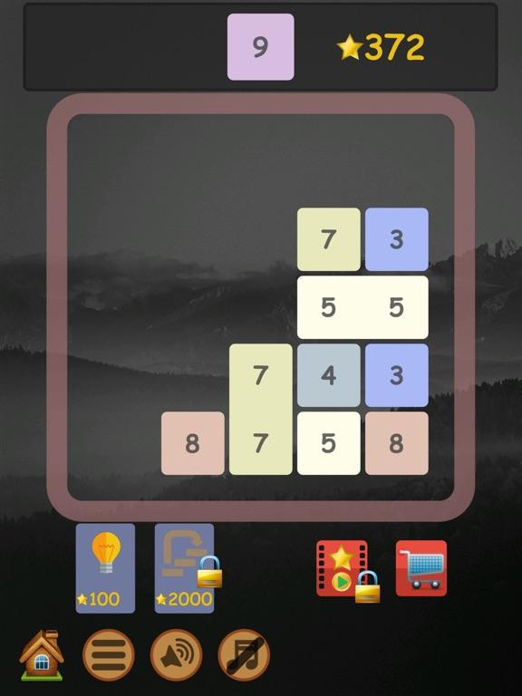 https://is4-ssl.mzstatic.com/image/thumb/Purple118/v4/c2/94/7a/c2947ac2-a920-e079-d866-4269890ac567/source/576x768bb.jpg