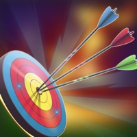 Codes for Archery Hit:Aim and Shoot Hack