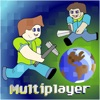 Multiplayer for minecraft - iPhoneアプリ